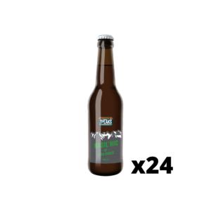 basil'hic x24